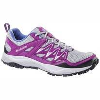 Trail Running Shoes Columbia Women Wayfinder Steam Eve